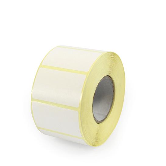 etichette termiche dirette 50x30 mm-anima 41
