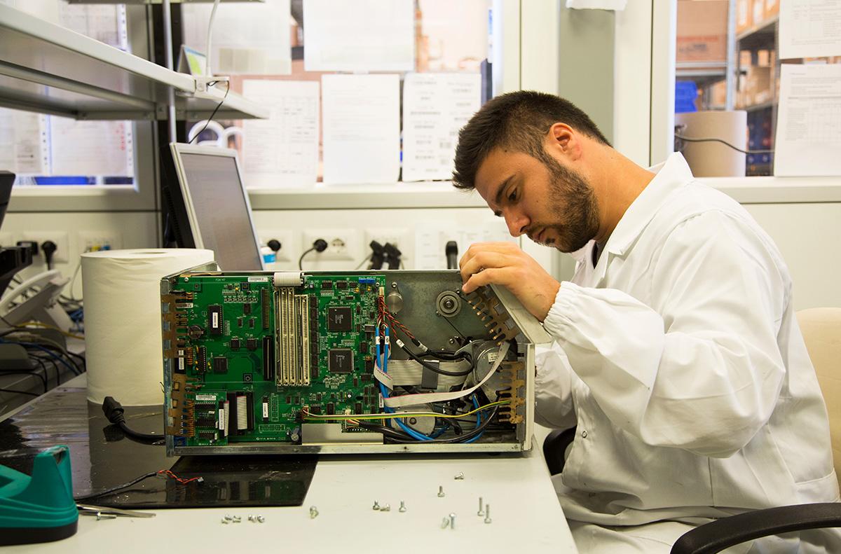 assistenza-tecnica-riparazioni-onlab