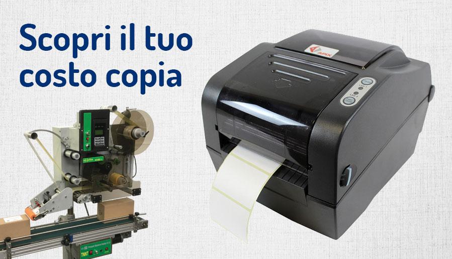 noleggio-operativo-sistemi-di-stampa