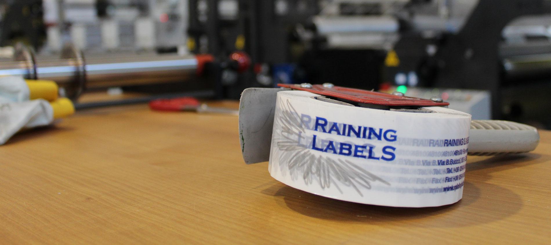 raining-labels-azienda-carriera