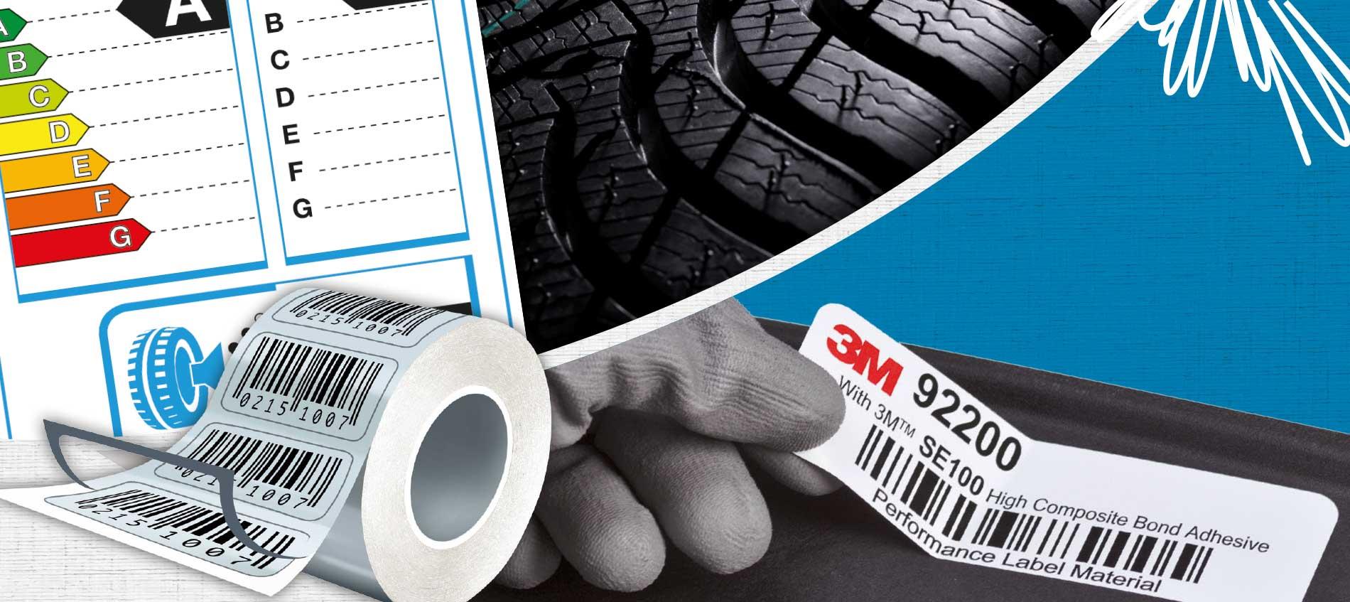 etichette-in-materiali-speciali-raining labels