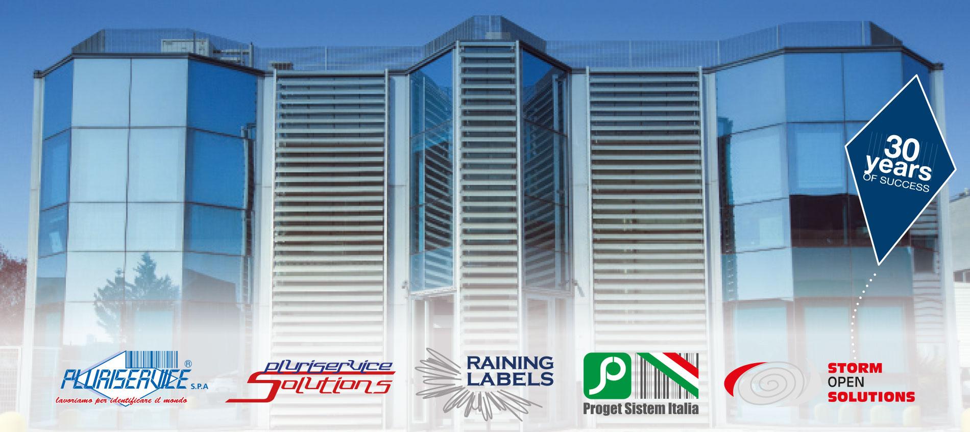 raining-labels-gruppo-pluriservice