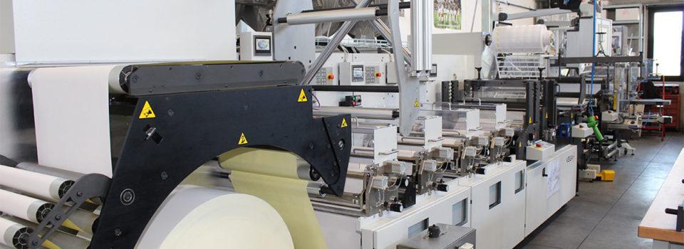raining-labels-macchina-per-la-produzione-di-etichette