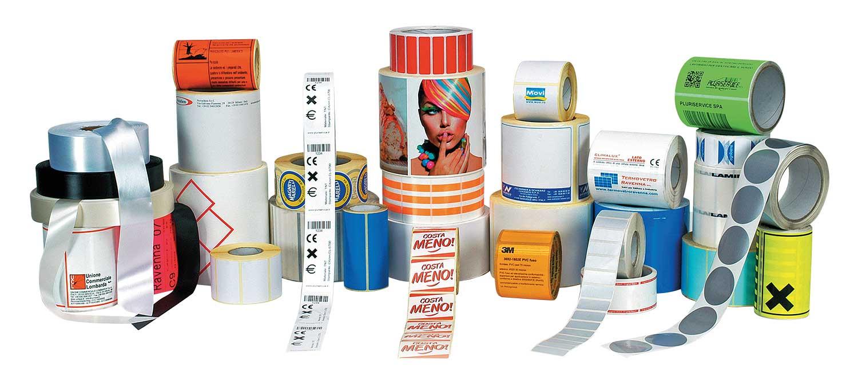 soluzioni-di-stampa-etichette