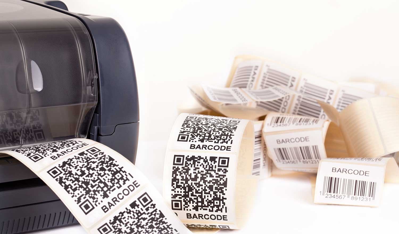 soluzioni-di-stampa-stampante-per-etichette