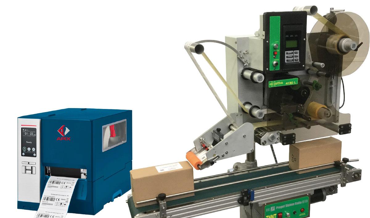 soluzioni-etichettatura-automatica