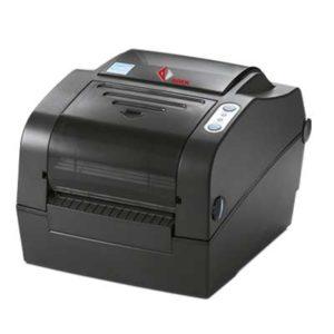 stampante-per-etichette-a-trasferimento-termico-apix-110
