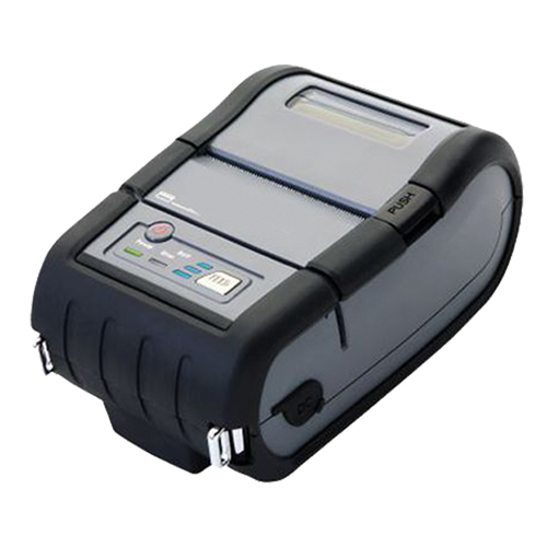 stampante portatile Apix P20III
