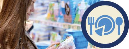 etichette adesive italia - etichette per il settore alimentare