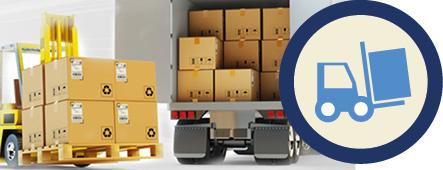 etichette adesiva italia - etichette per logistica e trasporti